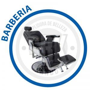 C-Barberia