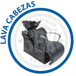 D-Lavacabezas