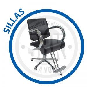 A-Sillas