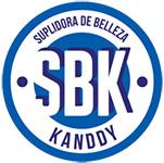 Suplidora de Belleza Kanddy